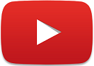 YouTube Com Activate ввести код с телевизора Smart TV